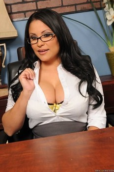 Big Tits At School Juelz Ventura, Sophia Lomeli