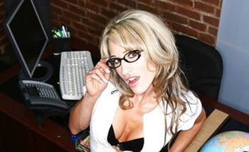 The perfect teacher that will do some extra lessons is Sarah Jessie