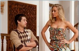 My Girlfriends Busty Friend Nicole Aniston, Xander Corvus